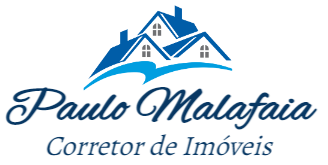 Malafaia SF Imóveis